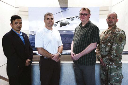 628th Air Base Wing